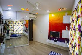 Interior Design Companies In Mumbai How To Select The Best Interior Designer Ab Studio Interior