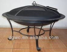 lowes wood burning fire pits lowes outdoor fire pits lowes outdoor fire pits suppliers and