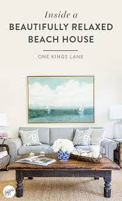 Best Design Trend Coastal Style Images On Pinterest Coastal - Love home interior design