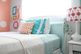 tween bedroom ideas small room walls painted of cream stripped