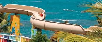 st lucia all inclusive resort coconut bay resort