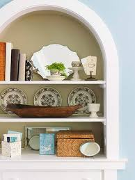 best 25 deep bookcase ideas on pinterest small white bookcase