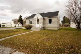 Sunnyside Gardens Idaho Falls - idaho falls id 4 bedroom homes for sale realtor com