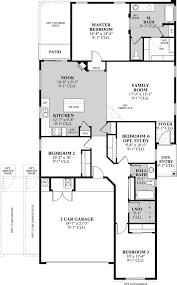 horton homes floor plans northern meadows new homes for sale dr horton homes albuquerque