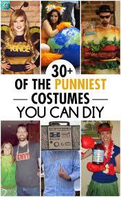 collection inexpensive halloween costumes pictures diy halloween