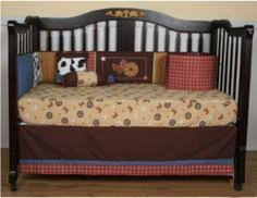 overstock decorate your little cowboys nursery with this western