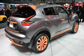 nissan juke yellow spoiler 2016 nissan juke color best car overview 16006 wallpaper car