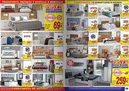 boom muebles muebles boom catalogo muebles 123