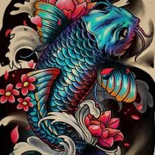 custom tattoo design creative tattoo designers 99designs