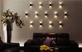 Wall Bedroom Lights Bedroom Lights