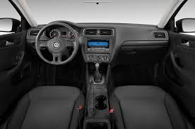 volkswagen gli 2014 2014 vw jetta interior new car release date and review by janet