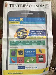 Flip Kart Flipkart Every Wish Will Be Fulfilled U2013 Technology And Operations