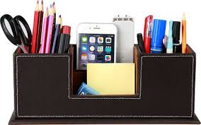 Desk Organizers Top 10 Desk Organizers Of 2017 Review