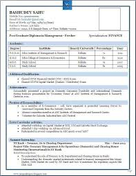 how do i format a resume how to format a resume resume renegadesolutions us