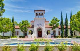 homes with in apartments legacy apartment homes apartments in san diego ca