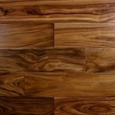 Distressed Engineered Wood Flooring Acacia Broadway Distressed 1 2