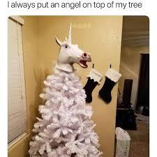 Unicorn Meme - memebase unicorn all your memes in our base funny memes