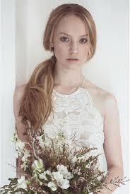 wedding makeup sydney liv lundelius sydney bridal editorial make up artist gallery