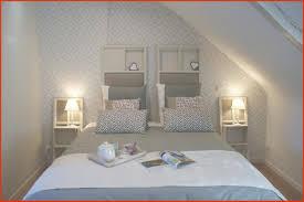 chambre d hotes gap chambre d hotes gap lovely inspirant chambre d hote gap 12398 photos