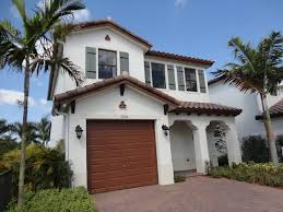spanish style condos google search project seacrest