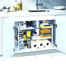 meuble de rangement de cuisine petit rangement cuisine petit rangement cuisine ikea meuble