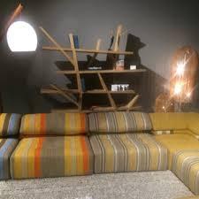 roche bobois 18 photos furniture stores costa mesa ca