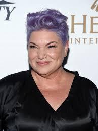 hair color black women over 50 22 beautiful purple hair color ideas purple hair dye inspiration