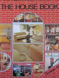 interior design time warp 1 u2013 the 1970s u2013 interiors for families