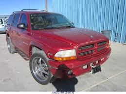 1998 dodge durango 1998 dodge durango rod robertson enterprises inc