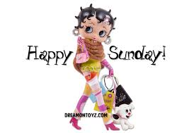 betty boop thanksgiving betty boop pictures archive betty boop happy sunday images