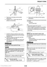 wiring schematic for 2004 r1 2000 yamaha r1 wiring diagram