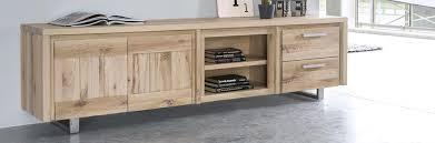 dos de canape mobilier personnalisable meubles canapés chaises home villa