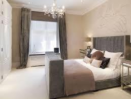 Amazon Bedding Bedding Set Black And White Bedding Full Buyancy Discount