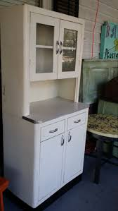 1950s metal kitchen cabinets vintage metal kitchen cabinet with glass doors contact for