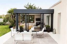 veranda cuisine prix prix veranda 20 m2 terrasse comment installer sa cuisine dans la v