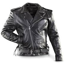 leather motorcycle vest mossi live to ride leather motorcycle vest black 200625 vests