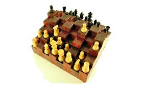 home office furniture wood tags decorative beautiful chess sets