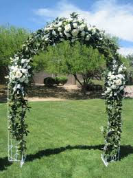 wedding arches and columns for sale ideas decorated wedding arbors lighted wedding arch acrylic