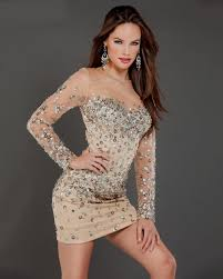 short cheap homecoming dresses boutique prom dresses