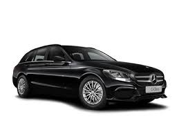 best black friday car lease deals estate car lease contract hire offers and estate leasing deals
