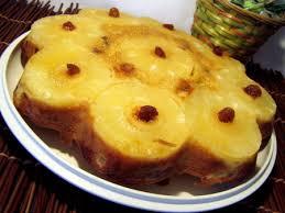 recettes de cuisine antillaise recette de cuisine antillaise dessert un site culinaire