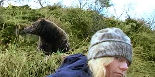 Animal Planet Documentary Grizzly Bears Full Documentaries - 5 eye opening documentaries not on netflix or hulu outtake by