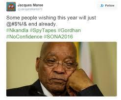 Memes Twitter - twitter ablaze with jacob zuma noconfidence memes people magazine