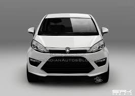 lexus hatchback malaysia price proton p2 30a proton iriz features list leaked