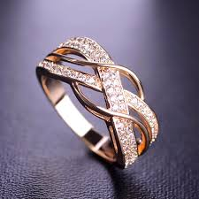 indian wedding ring engagement ring for women classic wedding rings the ring o anel