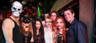 party city commercial halloween 2017 halloween parties in bratislava welcometobratislava