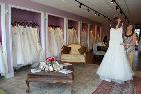 wedding boutique mimi s bridal boutique in arbor gets a new look after 12 years