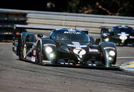 bentley 2000 2000 le mans 24 hours primotipo