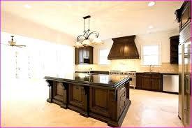 ideas for kitchen lighting fixtures above sink lighting the sink lighting kitchen lighting fixtures