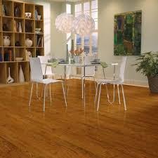 16 best hardwood floors images on hardwood floors